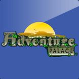 """""""Игровой автомат Игровой автомат Adventure Palace — слот Дворец Приключений"""""""