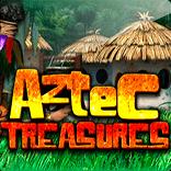"""""""Игровой автомат Несметные сокровища аппарата Aztec Treasure"""""""