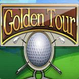 игровой автомат Golden Tour