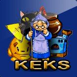 """""""Игровой автомат Чем привлекает игровой автомат Keks — онлайн слот Кекс"""""""