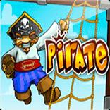 """""""Игровой автомат Игровой автомат Pirate онлайн знакомит пользователей с пиратами"""""""