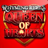 """""""Игровой автомат В поисках любви в гаминаторе Queen of Hearts"""""""