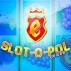 игровой автомат Slot-O-Pol-Deluxe