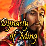 """""""Игровой автомат Экскурс во времени в слоте The Ming Dynasty"""""""