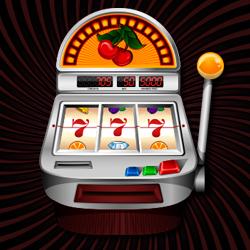 онлайн казино игры на реальные деньги с выводом денег