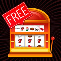 игровые автоматы однорукие бандиты играть онлайн бесплатно