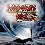 игровой автомат Pandora's Box