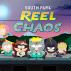 игровой автомат South Park: Reel Chaos