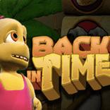 Игровой автотамат Back in Time