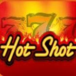 игровой автомат HotShot