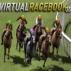 игровой автомат Virtual RaceBook 3D