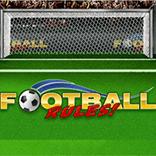 Правила Футбола!