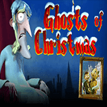 Рождественские Призраки