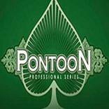 Понтун Профессиональная Серия