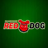 Рыжая Собака С Прогрессивными Ставками