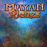 Богатства Майя