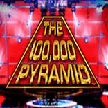 100,000 Пирамид