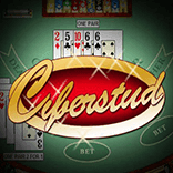Киберстад Покер
