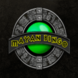 Бинго Майя