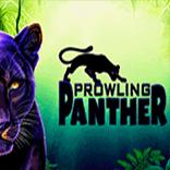 Крадущаяся Пантера