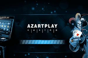 Игровой автомат Пират онлайн — Pirate играть - Goxbet