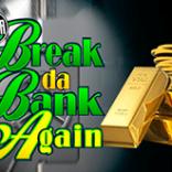 Играть в Сорви Банк Снова с Вулкан казино
