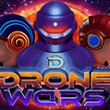 Войны Дронов онлайн от Вулкан