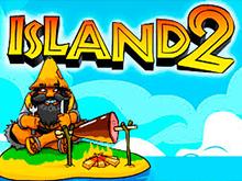 Азартные слоты Остров 2 с бонусом в онлайн-казино