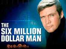 Человек На Шесть Миллионов Долларов сделает ставки на деньги выгодными